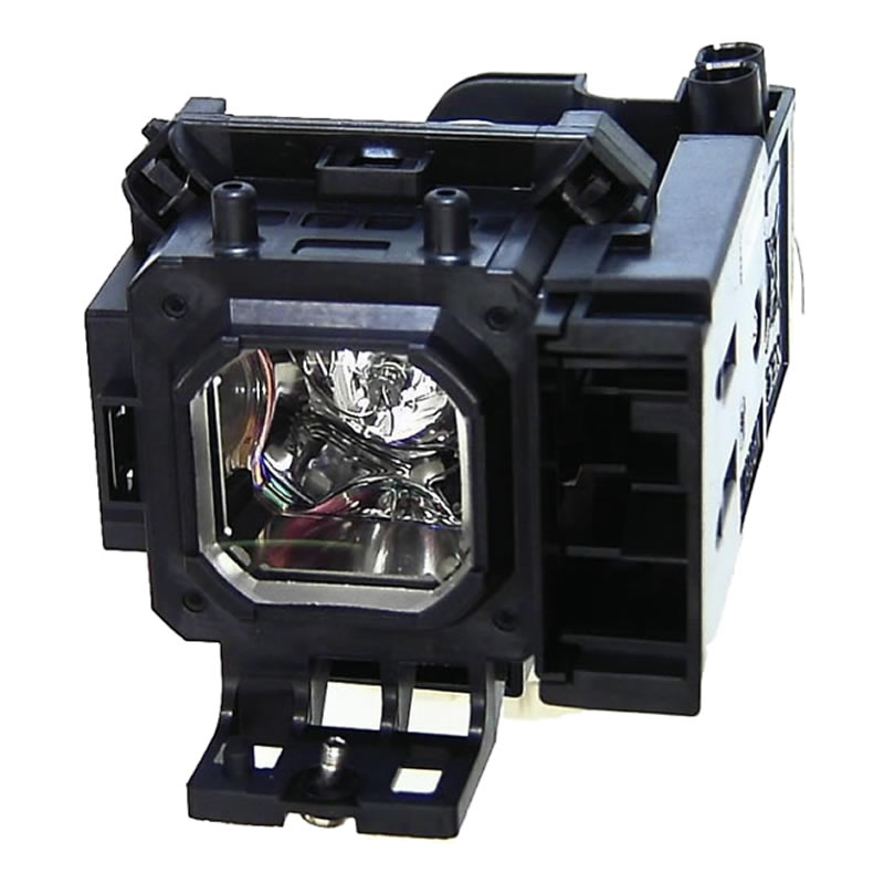 LV-LP30 / 2481B001AA Lamp for CANON LV-7365...