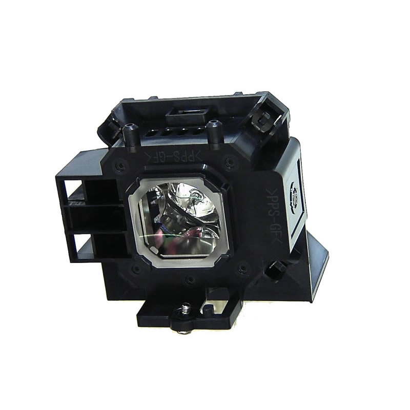 NP07LP / 60002447 Lamp for NEC NP500W...