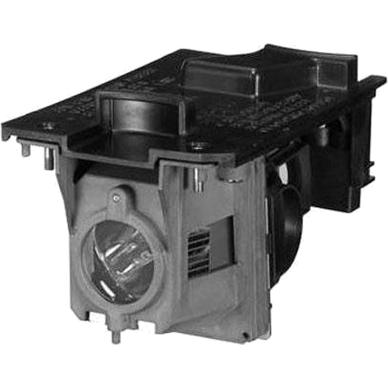 NP18LP / 60003259 Lamp for NEC NP-V300X...