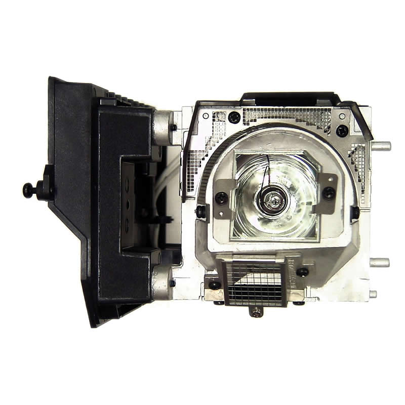 NP19LP / 60003129 Lamp for NEC U260W...