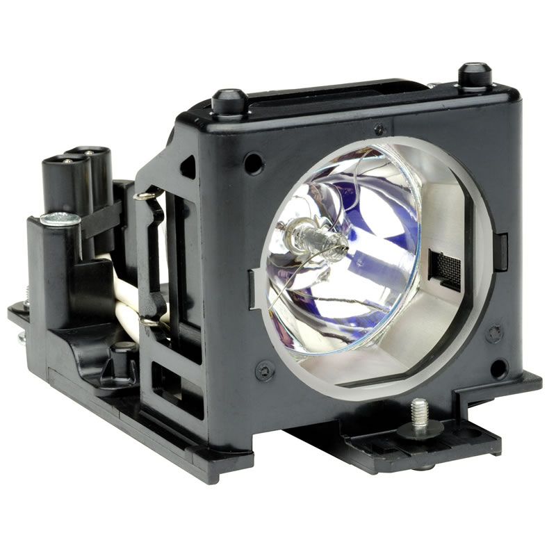 RLC-004 Lamp for VIEWSONIC PJ400...