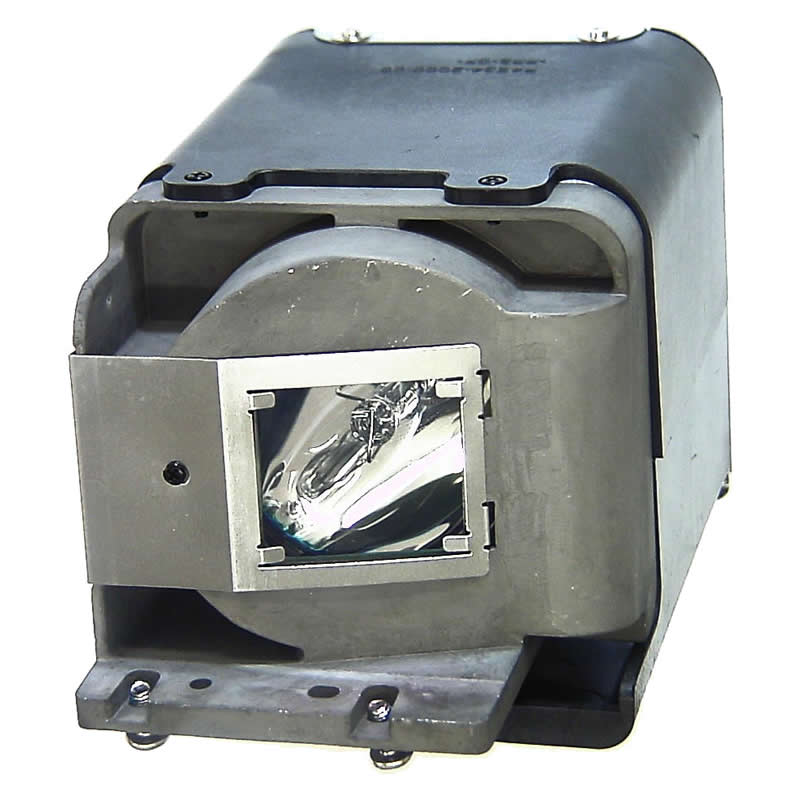 RLC-051 Lamp for VIEWSONIC PJD6251...