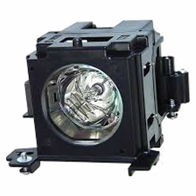 SP.82F01.001 Lamp for NOBO X16P...