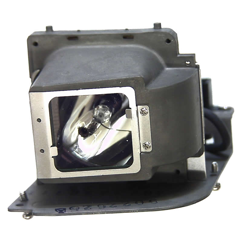 TLPLP20 Lamp for TOSHIBA TDP P9...