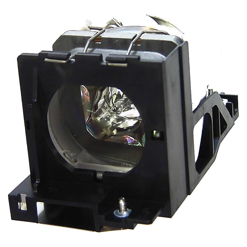 TLPLV3 Lamp for TOSHIBA TLP S10D...