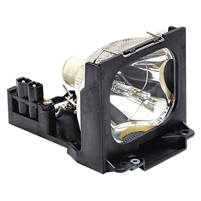 TLPLV9 Lamp for TOSHIBA TDP SP1...