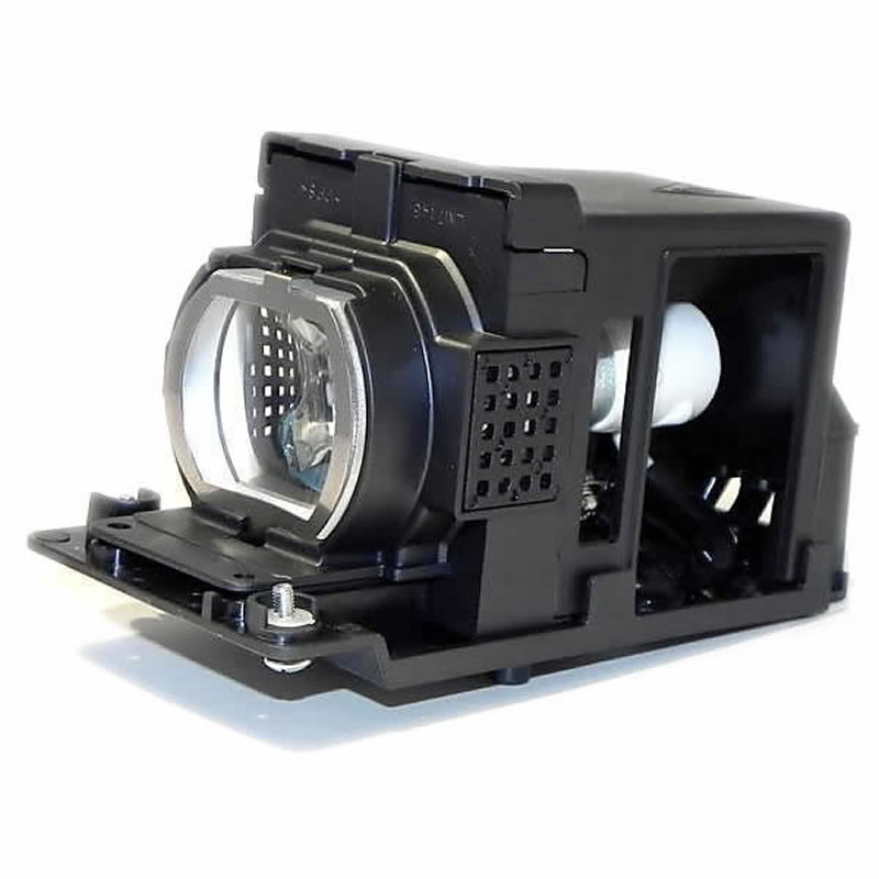 TLPLW11 Lamp for TOSHIBA TLP X2500A...