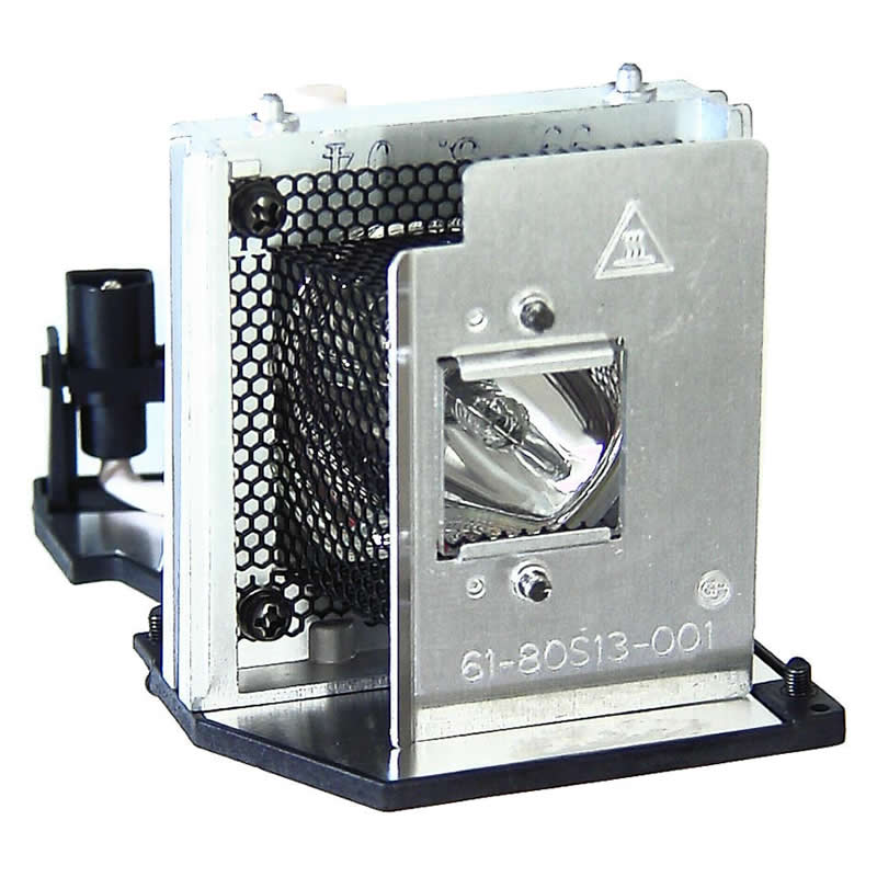 TLPLW3 Lamp for TOSHIBA TDP TW90...