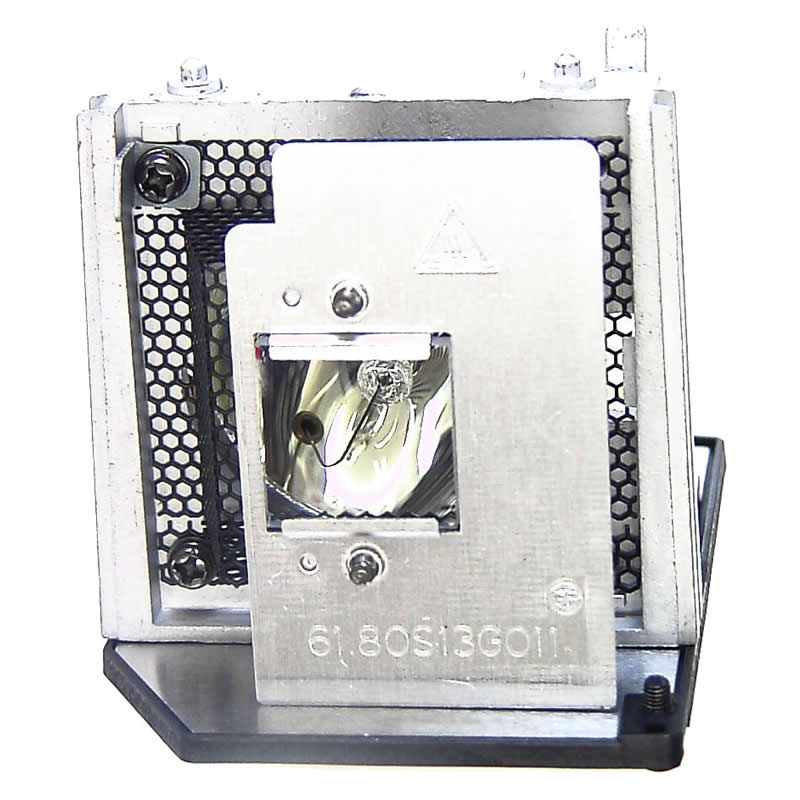 TLPLW5 Lamp for TOSHIBA TDP S80...