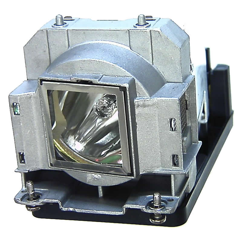 TLPLW6 Lamp for TOSHIBA TDP TW300...