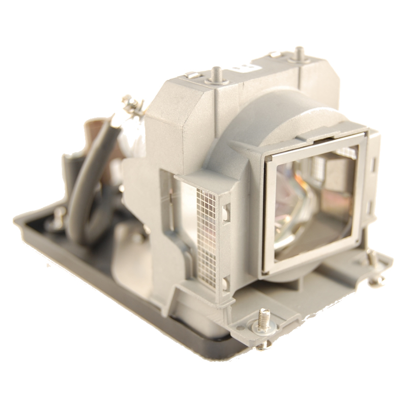 TLPLW7 Lamp for TOSHIBA TDP P75...