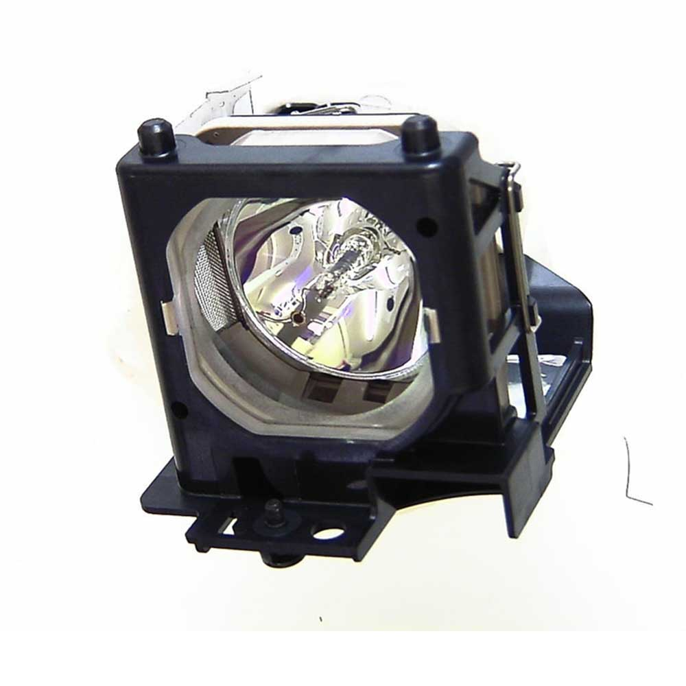 IET Lamps Philips Inside Genuine Original Replacement Bulb//lamp with OEM Housing for Sharp XV-Z10E Projector