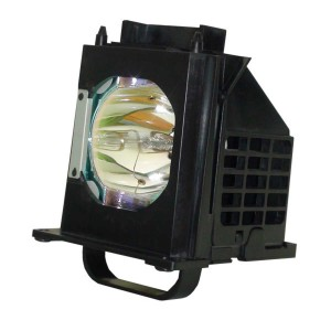 915B403001 - Genuine MITSUBISHI Lamp for the WD65735 projector model