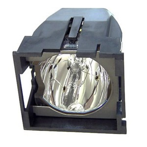 Original Inside lamp for 3M 7000 SERIES projector - Replaces 78-6969-9377-9