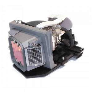 317-1135 / 725-10134 - Genuine DELL Lamp for the 4210X projector model