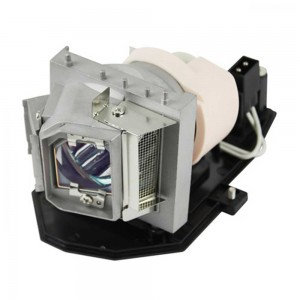 331-9461 / 725-10366 - Genuine DELL Lamp for the S320WI projector model