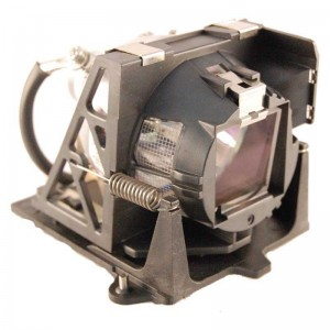 400-0003-00 - Genuine PROJECTIONDESIGN Lamp for the EVO projector model