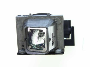 725-10112 - Genuine DELL Lamp for the M209X projector model