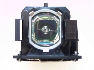 BL-FM400A / SP.80109.001 / SP.80117.001 / 23.80109.001 - Genuine OPTOMA Lamp for the EP550 projector model