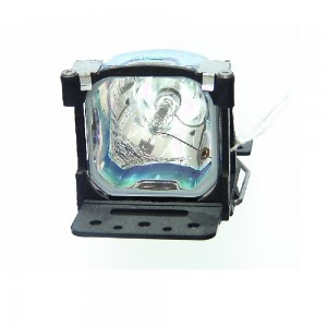 BL-FP120A / SP 81408 001 / SP 82004 001 - Genuine OPTOMA Lamp for the EP705  projector model
