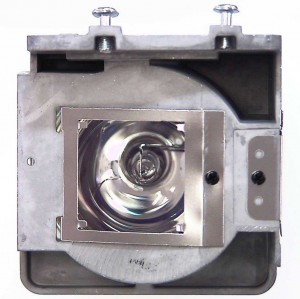 BL-FP180F / PA884-2401 - Genuine OPTOMA Lamp for the DX329 projector model
