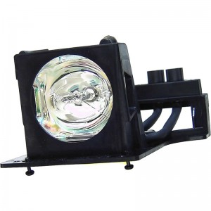 Compatible lamp for BOXLIGHT projectors