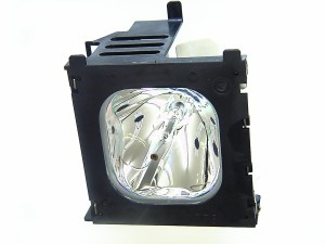 DT00181 - Genuine HITACHI Lamp for the CP-S833 projector model