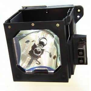 GT50LP / 50020067 - Genuine NEC Lamp for the GT1150 projector model