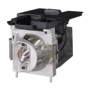 GT95LP / 50020985 - Genuine NEC Lamp for the GT950 projector model