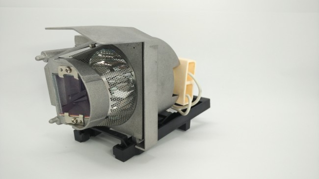 Power by Ushio Replacement Lamp Assembly with Genuine Original OEM Bulb Inside for Sony VPL-VW300ES Projector