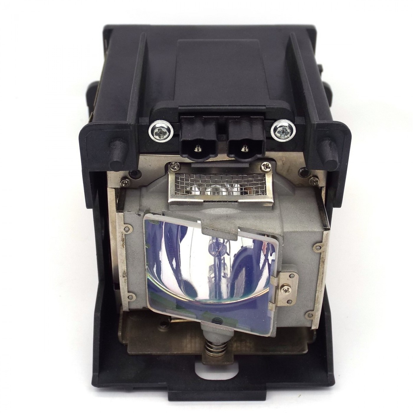 R9841805 Genuine Barco Lamp For The Sim 7 Projector