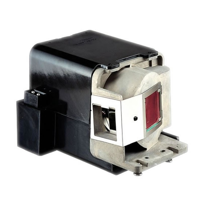 5j J3s05 001 Genuine Benq Lamp For The Ms510 Projector