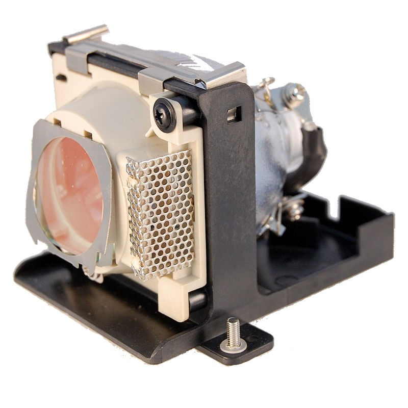 Power by Philips IET Lamps with 1 Year Warranty Genuine OEM Replacement Lamp for MITSUBISHI LVP-XL2U Projector