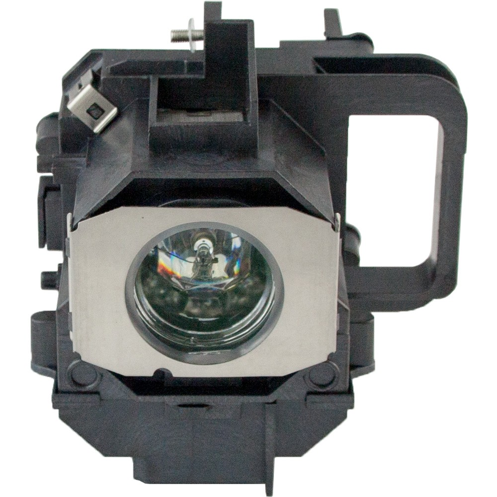 Lamp For Epson Eh Tw5500 Lampsdirect Co Uk
