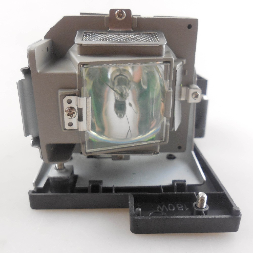 Original Inside Lamp For Lg Ds 125 Projector Replaces