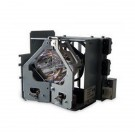 001-742 - Genuine DIGITAL PROJECTION Lamp for the TITAN HD-500 projector model