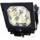 03-000761-01P - Genuine CHRISTIE Lamp for the VIVID LW40U projector model