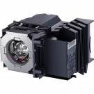 Lamp for CANON REALiS WUX4000