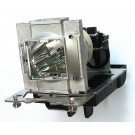 102-246 - Genuine DIGITAL PROJECTION Lamp for the MERCURY HD projector model