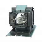 Lamp for OPTOMA EH415e