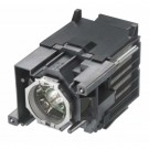 Lamp for SONY VPL FH60