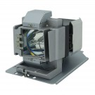 Lamp for CANON LV-WX300UST