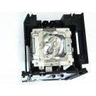 115-130 - Genuine DIGITAL PROJECTION Lamp for the EVISION WUXGA 4500 projector model