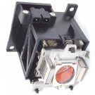 Z9301007000 - Genuine SIM2 Lamp for the HT3000 projector model
