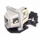 60 207050 - Genuine GEHA Lamp for the C 228 projector model