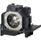PV215 / 625667 - Genuine POLAROID Lamp for the POLAVIEW 215 projector model