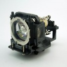 EAQ41361101 / AJ-LDX5 - Genuine LG Lamp for the BX-403B projector model