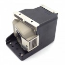 5J.J0105.001 - Genuine BENQ Lamp for the MP514 projector model