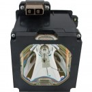1730071 - Genuine SAHARA Lamp for the S3200 projector model