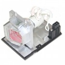 TGASF002080A-J - Genuine HEWLETT PACKARD Lamp for the EX543AA projector model